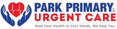 Park Primary and Urgent Care Cary